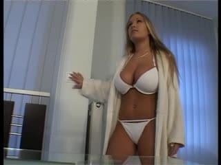 xxx sex xxx sexleksaker online