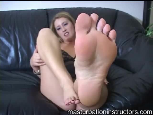 Mzansi mature porn
