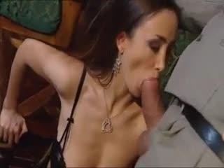 Ginevra hollander anal fuck 4
