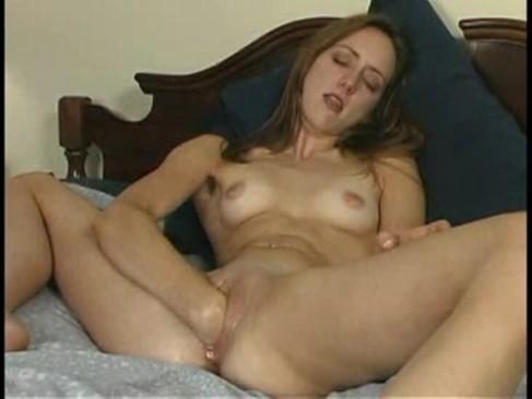 nakne jenter ben cupido sex