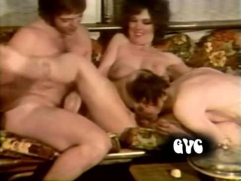 Порно фильмы про маму онлайн