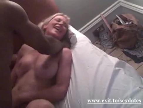 big cock swingerclub dingolfing