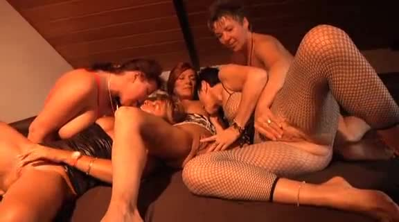 swinger club free video sauna club köln