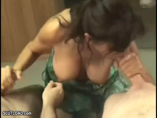 wife cock Swinger pictures sucking