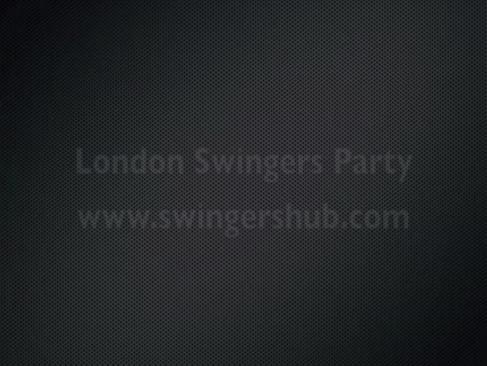 Swingers Party London | Wife Swapiing