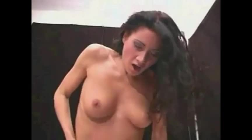 something examening her face hole and pussy can suggest come