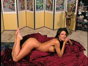 Lady gangster midget porn