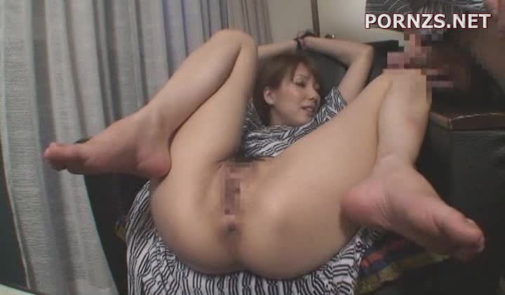 Pussy dick hairy sucking