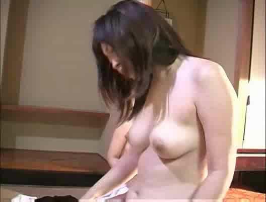 Taboo japanese style 3