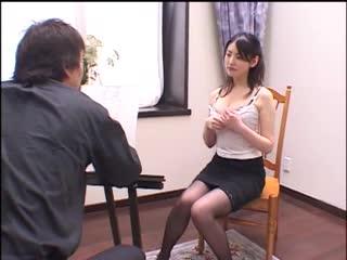 Takako kitahara teacher