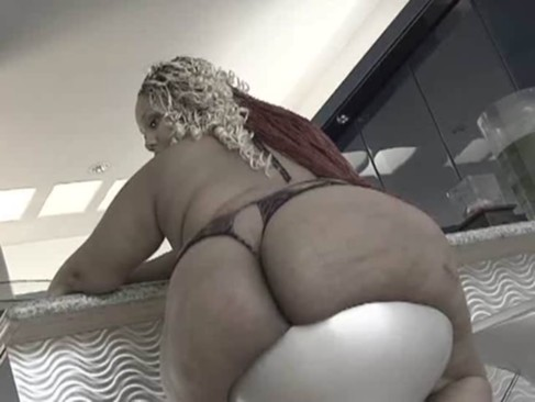 Free full length redhead creampie videos