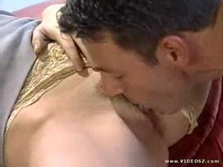Landry nude tamara