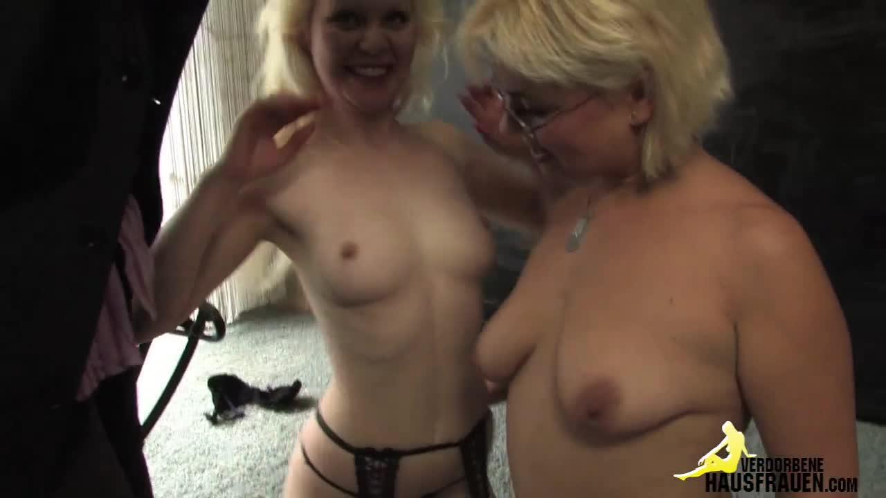 Anal beads porn free pics