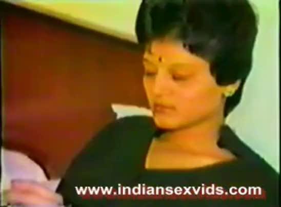 Tamil Actress Banupriya Blue Film Hardcore