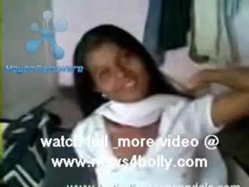 tamil girl spicy video httpnews4bollycom Tamil Videos   indian mallu hot sexy tamil girls sexiest movies Tamil ...