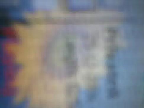 Tamil sex videos 33(420wap.com). Added: January 19th 2011 at 11:41:20 PM ...