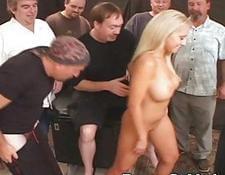 Erotic Pictures Cum porn reviewed tit