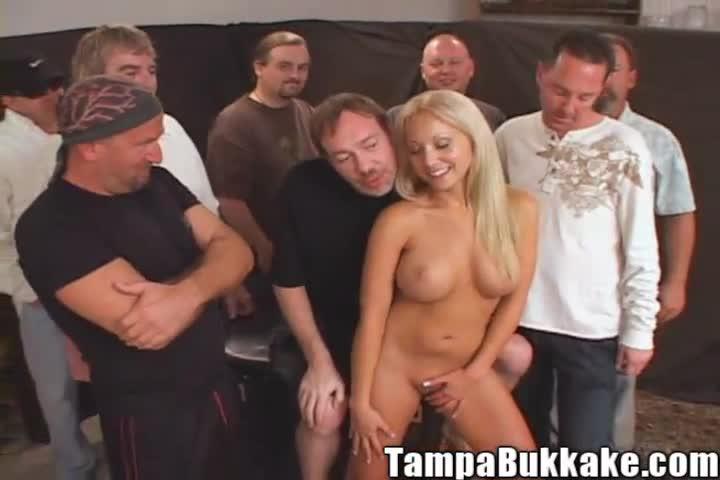 Opinion you jasmine video from tampa bukkake event
