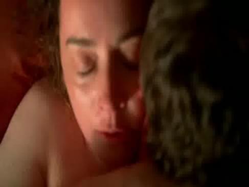 Tanya Chisholm Sex Scene