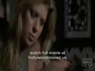 Already Sex scene tara reid are