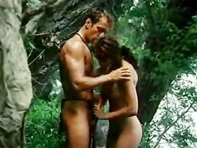 Australia sex jungles x
