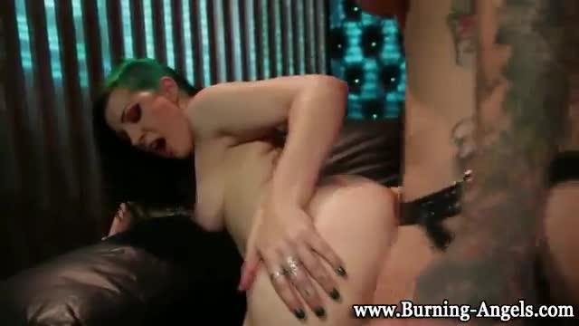 Vintage videos tube anita dark retro porn