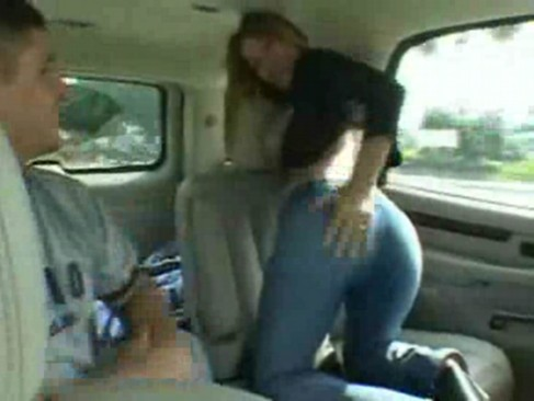 well, not bbw bubble butts in tight pants sorry, that has interfered