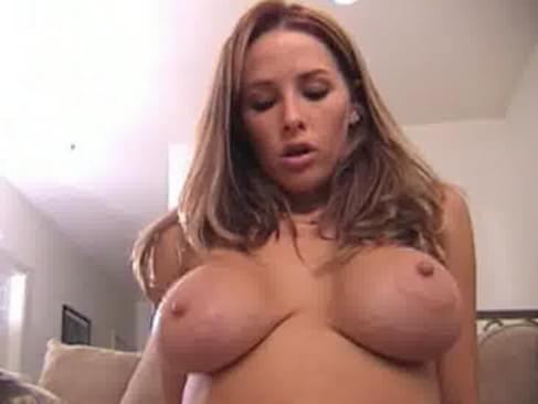 Sex fuck maid gif