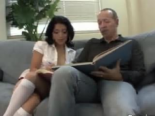 Clearheels porn images albums gifs and videos imageporn