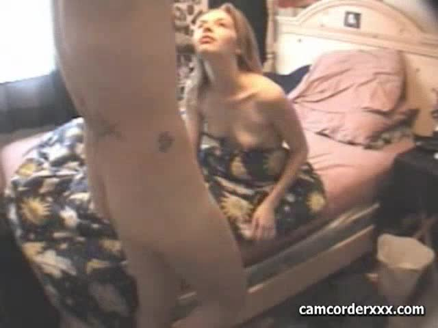 Heather vaughn porn