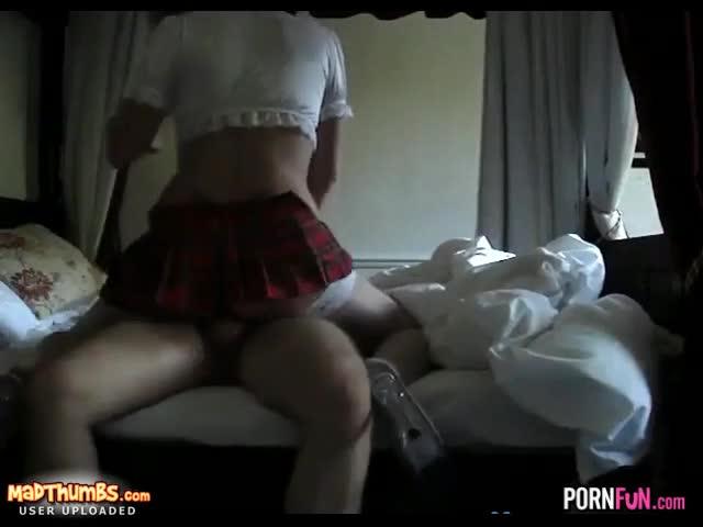 fantasy porn hobit