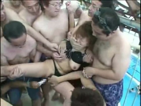 very young pre lola girls cumshot