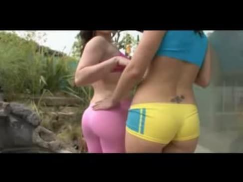 Archive big boob fake movie porn