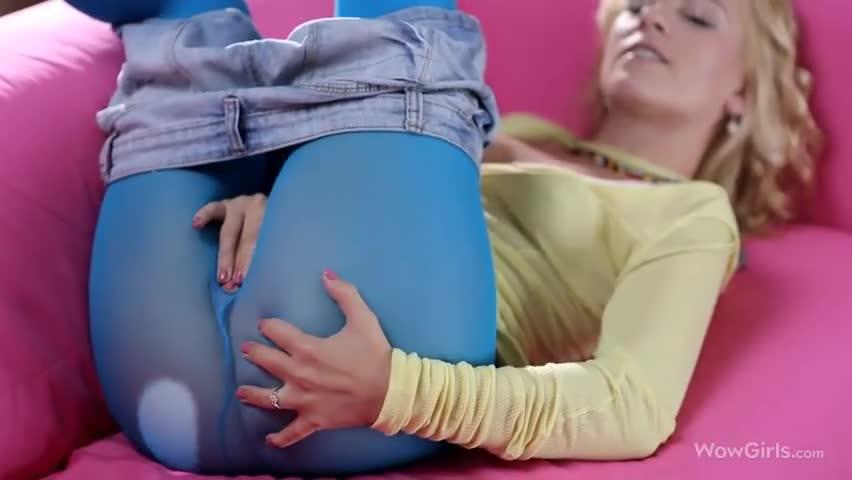 Best porno 2020 Femdom clips no blind ads