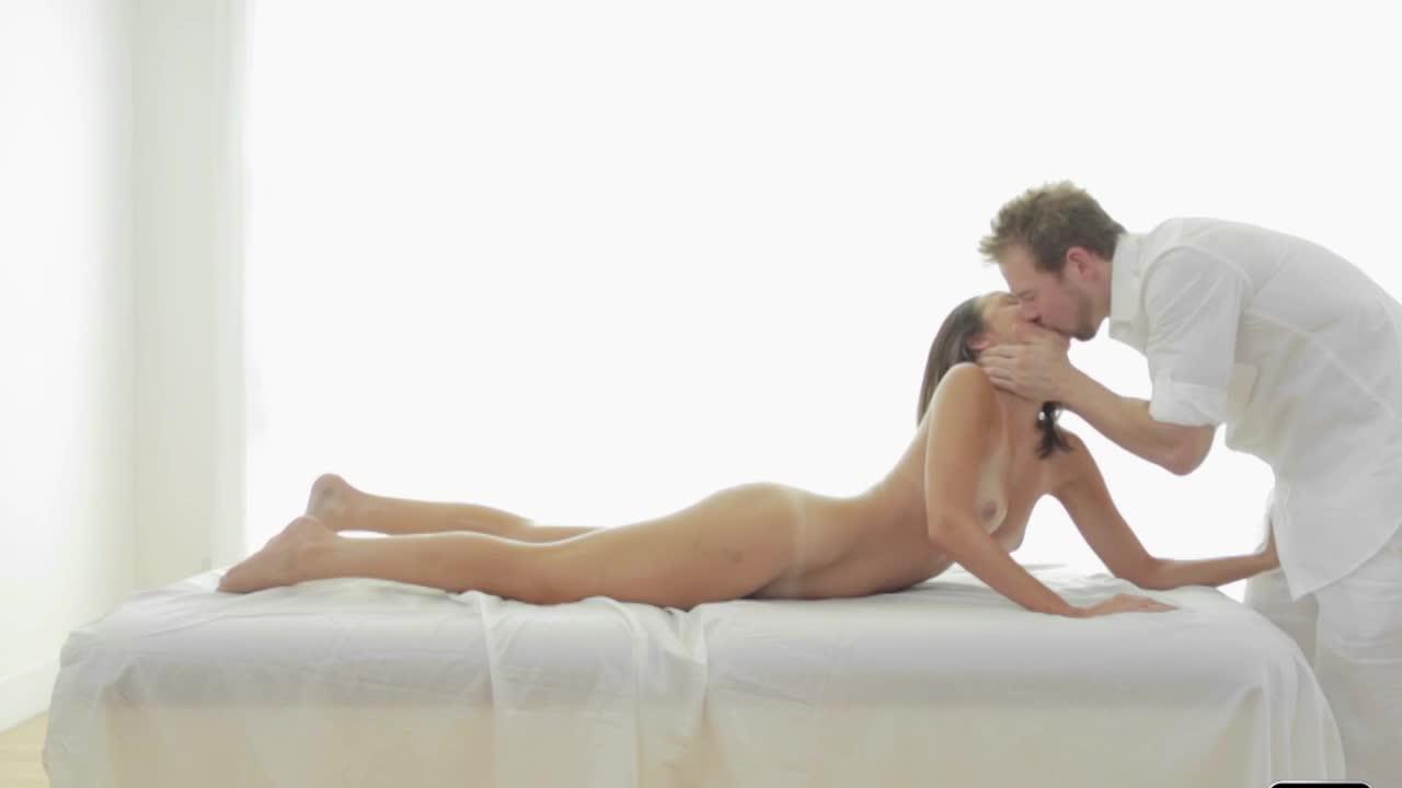 Couples bondage retreats