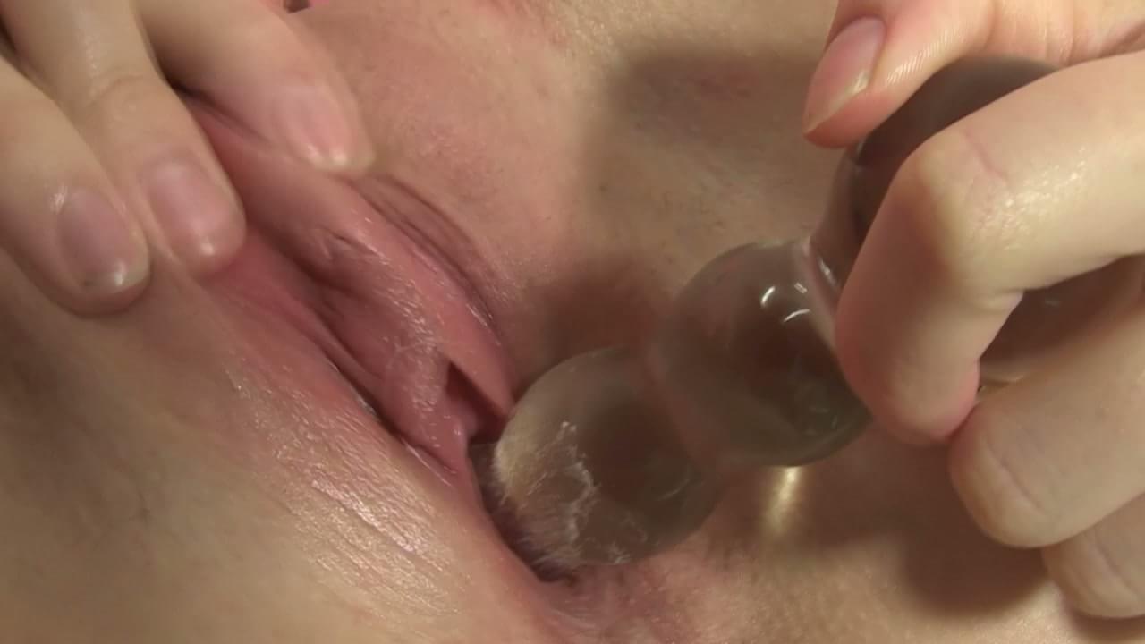 Camera Inside Teen Pussy