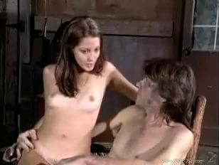 Nudes women sex videos