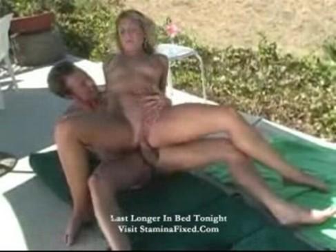 Old Man Porn Xmovies