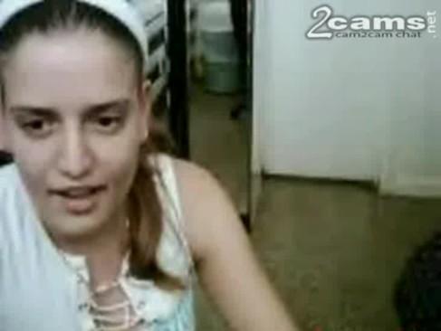 teen mastrubate with pen on webcam Free Gay Myspace Graphics