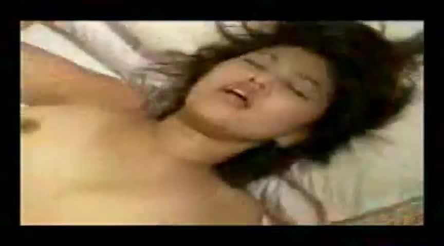 Foto teen bugil, preggy pussy sex
