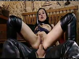 Videos girl female masturbation
