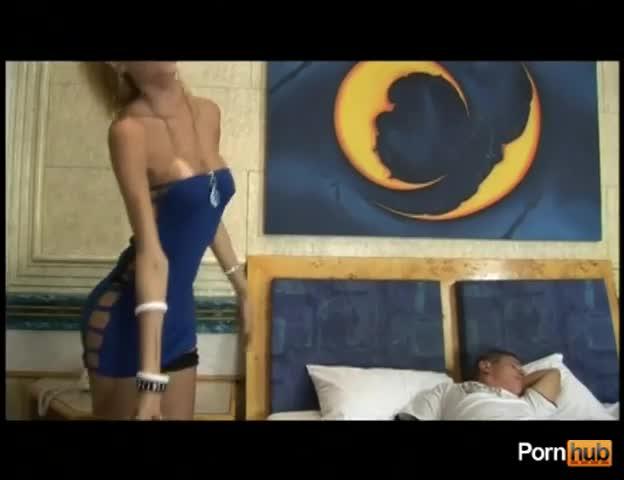 big cock sex shemale