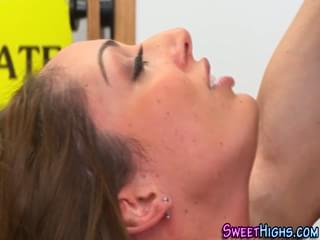 Girls masturbating together porn