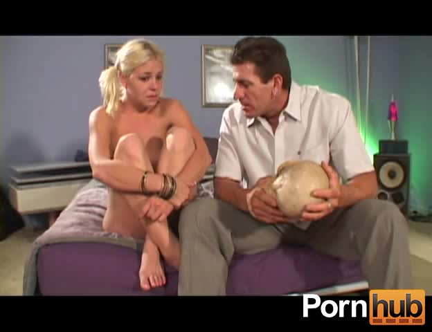 Female beginner masturbation tips