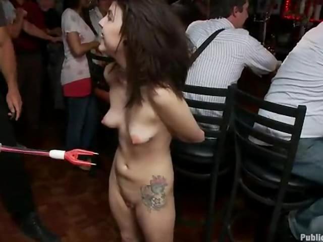 tate porn Tegan