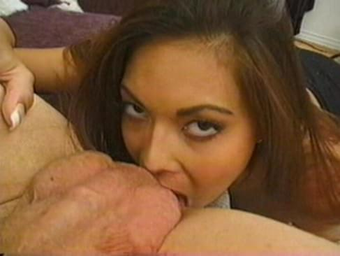 sophie dee first anal