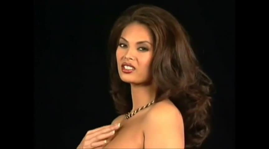 Big booty latina creampie