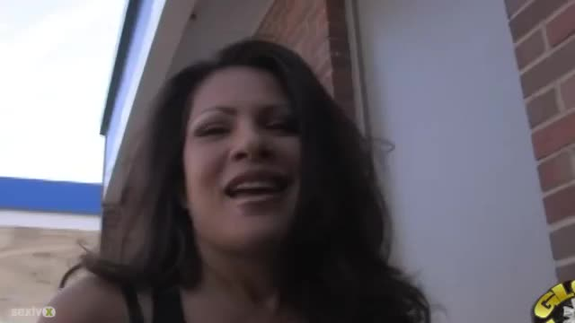 Mature Asian Visits Doctor-by Packmans, Porn 58: