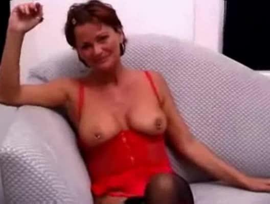 videos pornos xxx sexo tetas