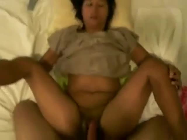 Fucking girlfriends mom